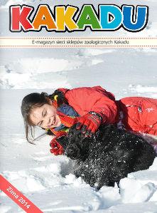 e-magazyn-kakadu-nr-10