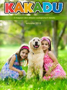 e-magazyn-kakadu-nr-11