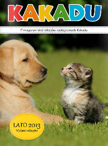 e-magazyn-kakadu-nr-4