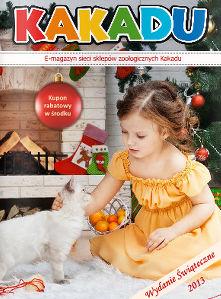 e-magazyn-kakadu-nr-6