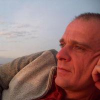Jacek P.Narożniak - Dziennikarz, Copywriter, Autor tekstów nazamówienie