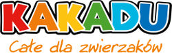 Kakadu - Sklepy zoologiczne