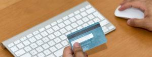 Jak pisać opisy produktów dla sklepu internetowego?