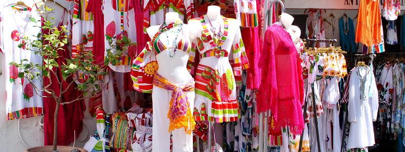 Opisy produktów dla sklepów internetowych