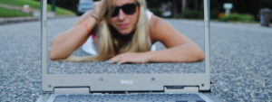 """""""Powiązane posty"""" – kolejna praktyczna wtyczka na bloga"""