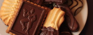 Korzystam z Cookies – Informacja o ciasteczkach