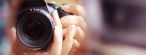 Rola zdjęć na stronie internetowej