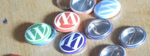 Różnica między stroną i wpisem w WordPresie