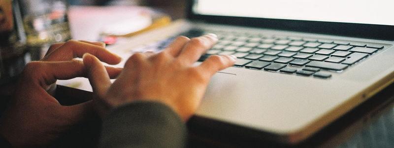 Skąd wziąć darmowy szablon (inaczej skórkę, motyw) WordPress?