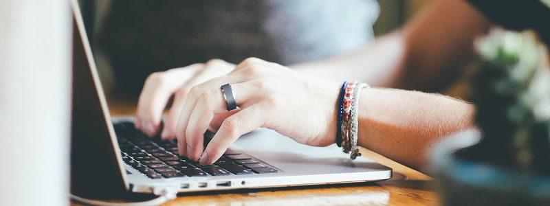 Jak zmienić wielkość czcionki w WordPress?