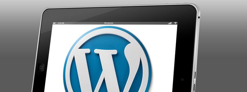 Edytor tekstowy w najnowszych wersjach WordPress